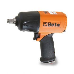 Beta 1927P Extremely powerful 1750 Nm Reversible Impact Wrench